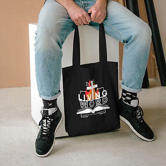 black-living-word-cotton-tote-bag.jpg
