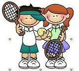 Junior Tennis Players_cartoon.jpg