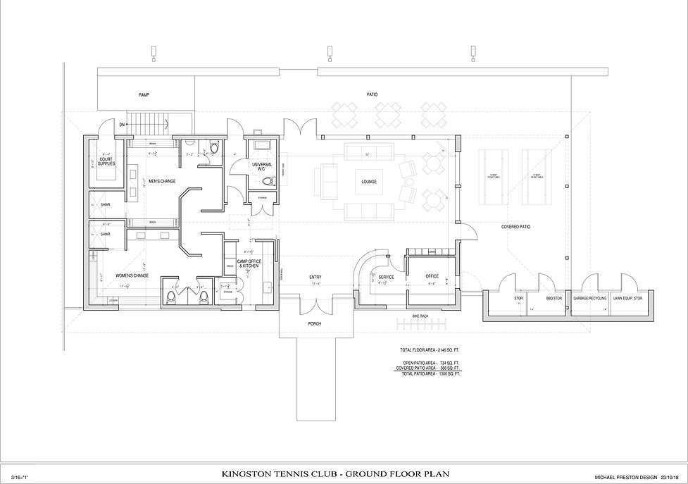 KTC - 20181026 October 26 2_Floor Plan.j