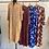 Thumbnail: Kor dress