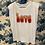 Thumbnail: T-shirt Love