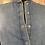Thumbnail: Camisa Denim