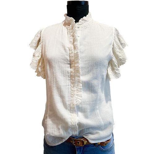 Camisa Inés