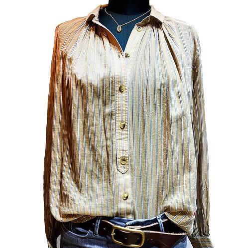 Camisa Constance
