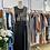 Thumbnail: Dress Regisse