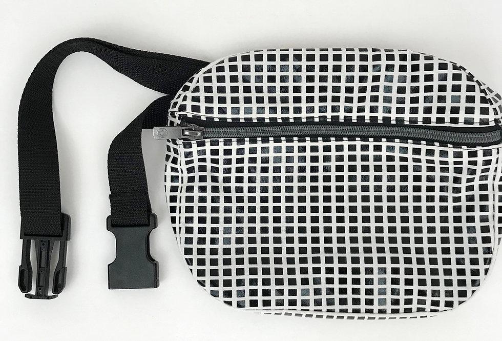 BW Belly Bag
