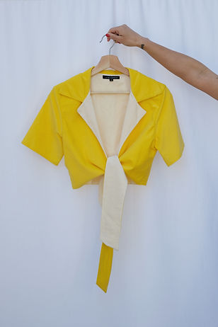 Mellow Yellow4.jpg