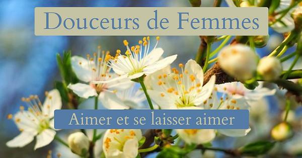 Douceurs de Femmes.png