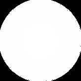 fond-logo.png