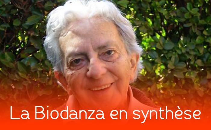 La_Biodanza_en_synthèse