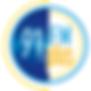 logo Radio FM Plus.png