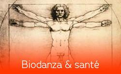 Biodanza & Santé