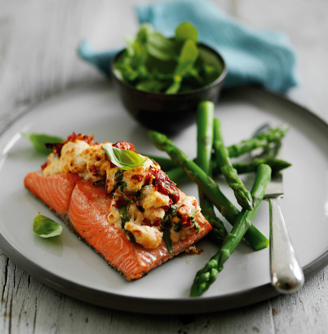 Dica Gastronômica - Receita selvagem e sustentável