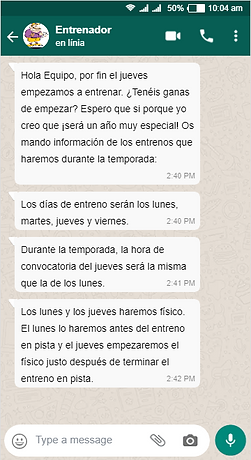 whatsapp_chat (2).png