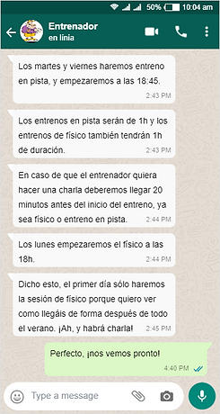 whatsapp_chat (4).png