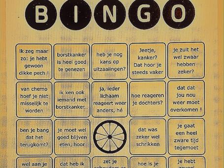 Boobie-bullshit-bingo
