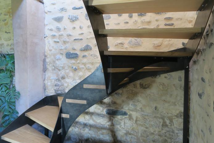 escalier_5.JPG