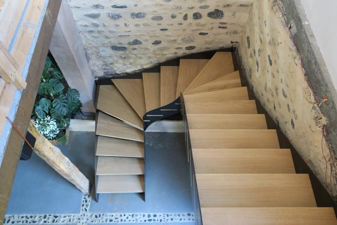 escalier_6.JPG
