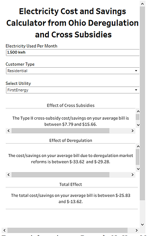 Utility Bill Software.PNG
