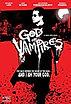 god of vampires.jpg