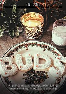 buds_poster.jpg