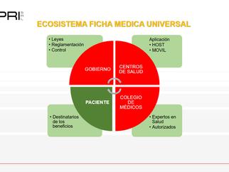 FICHA UNIVERSAL DE SALUD