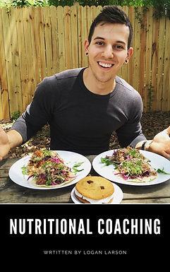 Habit Template Feast For FAT LOSS.jpg