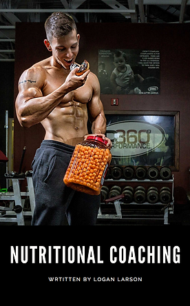 Nutritional Coaching Program Cover.png