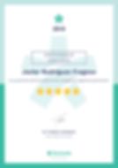 quality-certificate-Javier_Rodríguez_Fr
