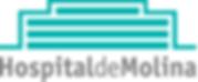 logo-hospital_0.png