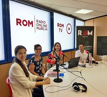 ROM Radio2.jpg