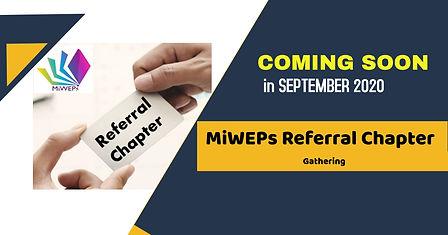 4.MRC gathering announcemnet.jpg