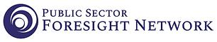 PSFN Logo