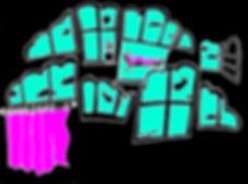 webwindow1.jpg