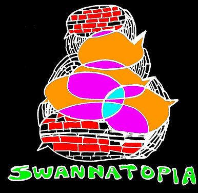 swanna1.jpg
