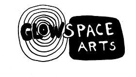 Glowspacearts.jpg
