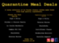 La Concha Quarentine Meal Deals 2.png