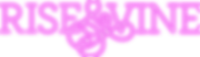 R&V_neon_LRG.png