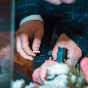 Vidas_Vilma_wedding-149.jpg
