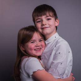 _Katherina_family_photo_00235.JPG