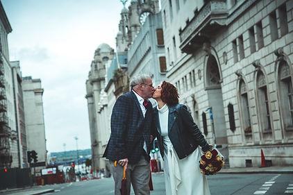 Vidas_Vilma_wedding-329.jpg