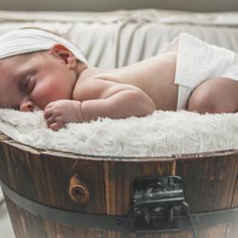 paula_baby_shoot_2019-45.jpg
