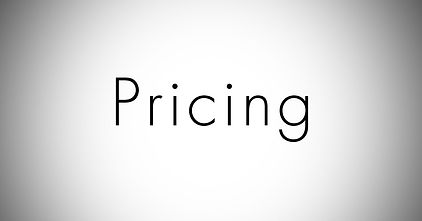 Pricing of phoography services in Ellesmere port, Cheshire