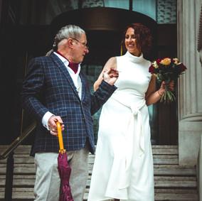 Vidas_Vilma_wedding-64.jpg