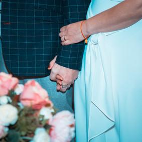 Vidas_Vilma_wedding-201.jpg