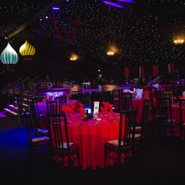 Prom and Ball event photograpy