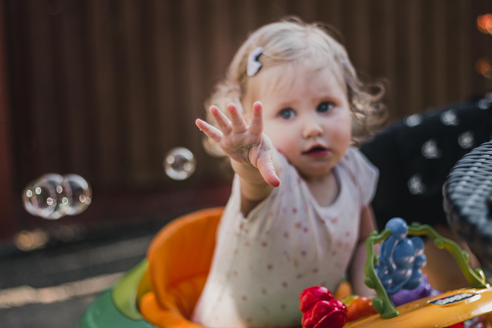 adorable toddler portrait, family photography, family photographer, baby photography, Liverpool