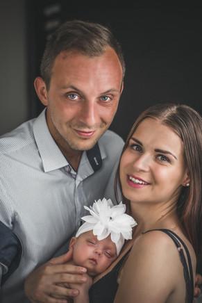 Family Photography Ellesmere Port