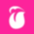 licklist_logo.png