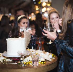 Deny's birthday-family event photography
